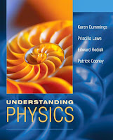 College Physics 9th Edition Text Book - Let's Study Science