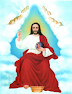 Thiên Chúa Cha: Chỉ khi nào Ta hài lòng, Ta mới ban những phép lạ cả thể để nhân loại chứng kiến