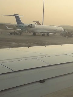 Biaya-rincian impor udara dari jepang ke jakarta dengan system FOB