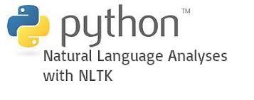 أفضل 5 مكتبات لتعليم الآلة Machine Learning بلغة بايثون
