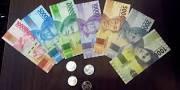 Situs Pinjam uang Online mudah tanpa Jaminan UangTeman, Solusi Pinjaman yang Cepat, Praktis, dan Aman