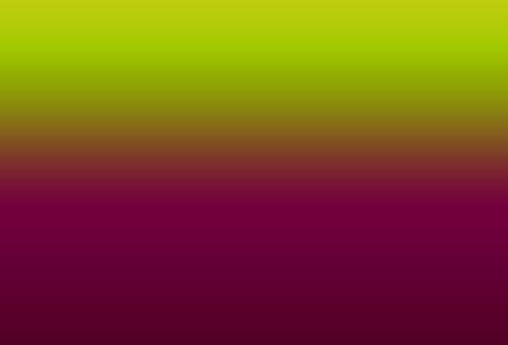 خلفيات سادة ملونة للكتابة عليها بالفوتوشوب 1