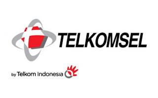 Lowongan Kerja PT. Telekomunikasi Selular 2019
