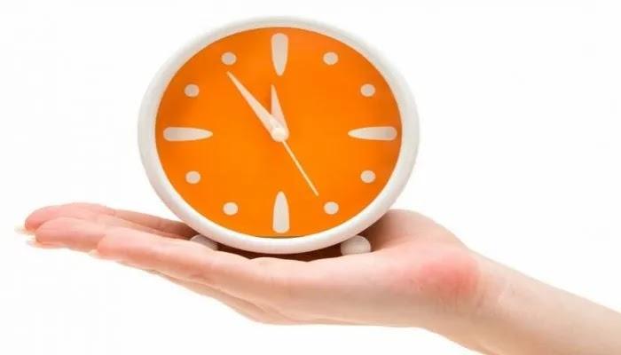 نصائح لتوفير الوقت الاستفادة القصوى من وقتك Clean house