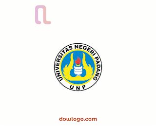 Logo Universitas Negeri Padang Vector Format CDR, PNG