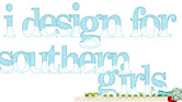 Southern Girls Design Team