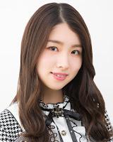 El grupo 'idol' AKB48, número uno en Japón, en el 25 Manga Barcelona.