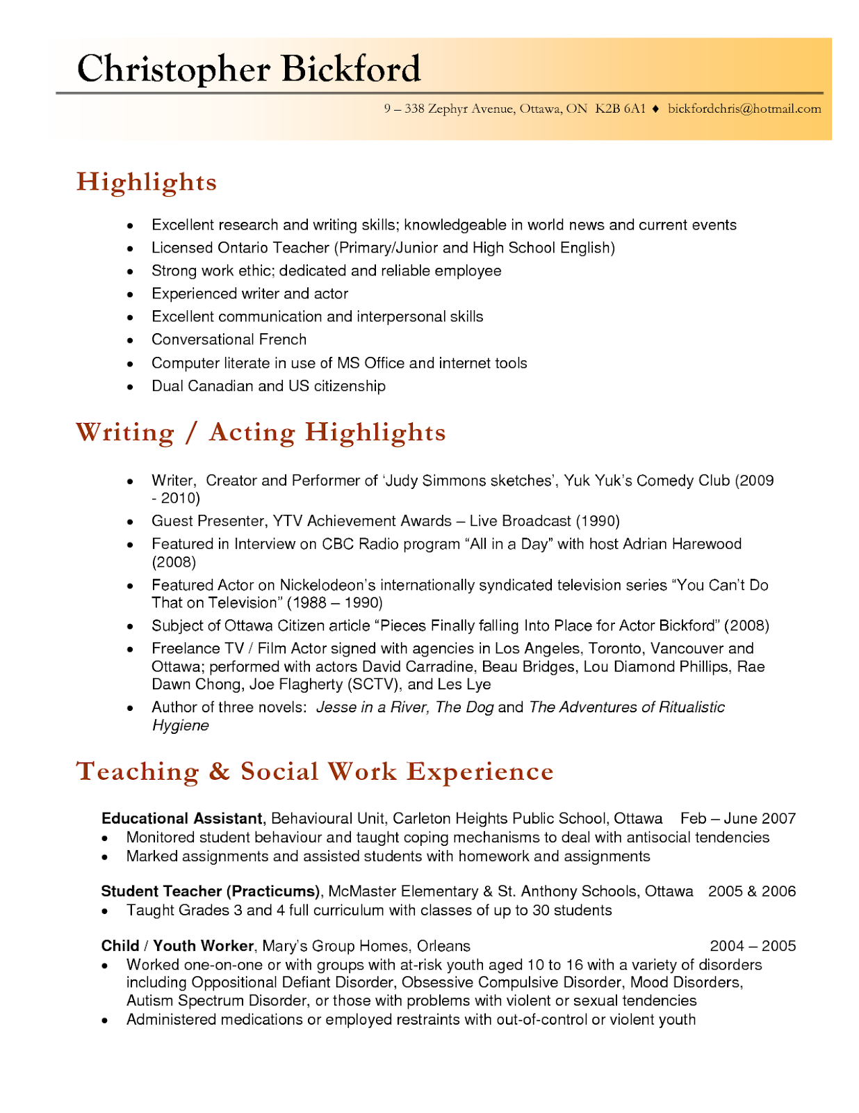 preschool teacher resume sample, preschool teacher resume sample objective, preschool teacher resume samples free 2019 , preschool teacher resume example, preschool teacher curriculum vitae sample, preschool teacher assistant resume sample, preschool teacher job resume sample 2020, lead preschool teacher resume sample, preschool teaching assistant resume sample, sample montessori preschool teacher resume