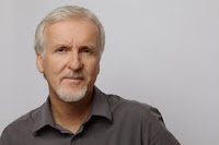 Dunia Sinema James Cameron
