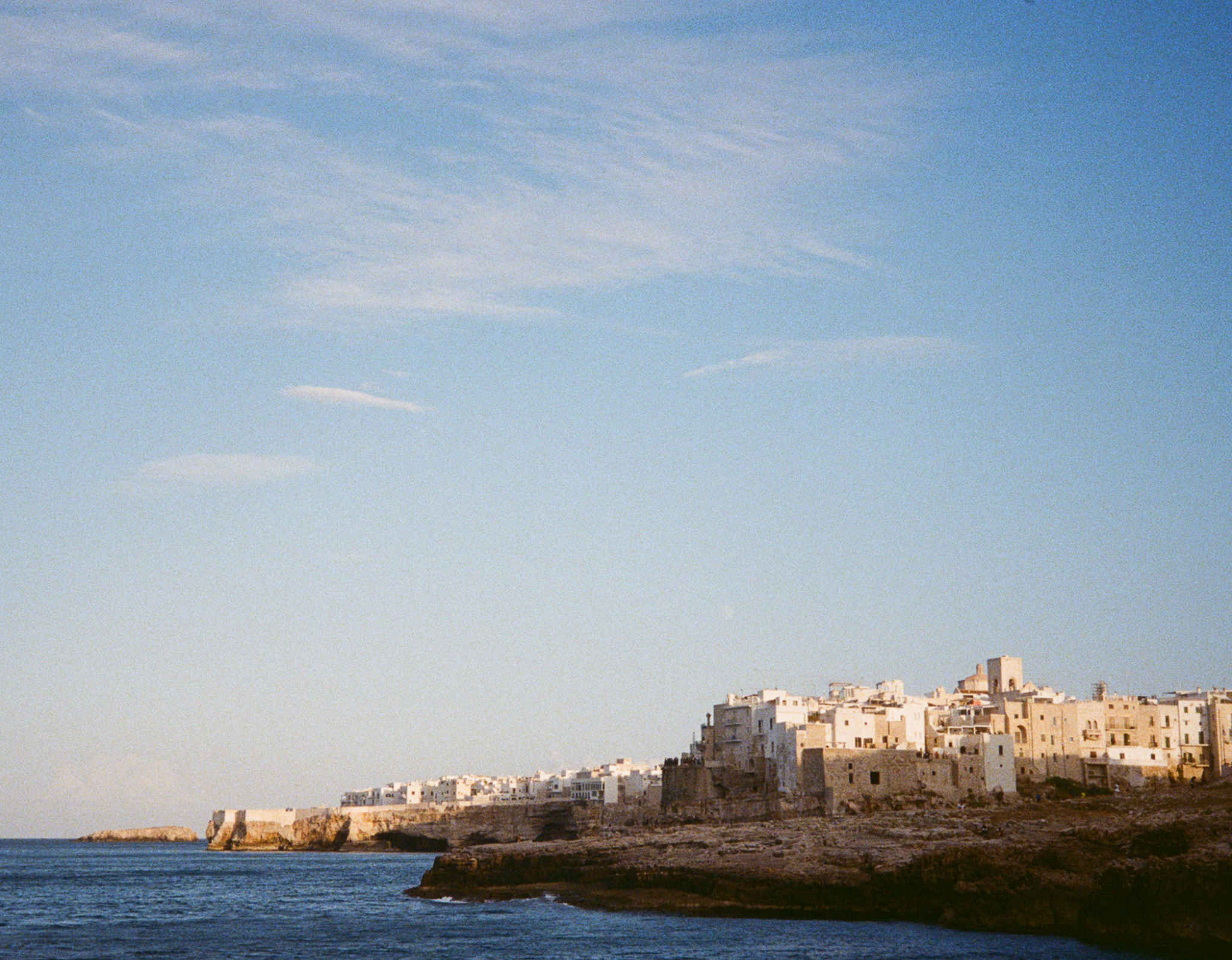 where-to-go-in-puglia-italy