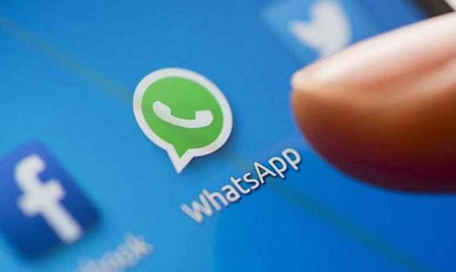 WhatsApp Terancam Diblokir, Ini Penyebabnya