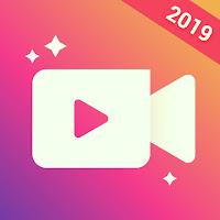 Video Maker App for Android - APK File Download - StarApkFile.Com
