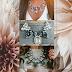 Statement necklace fashion