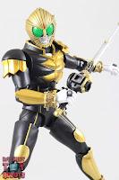 S.H. Figuarts Shinkocchou Seihou Kamen Rider Beast 38