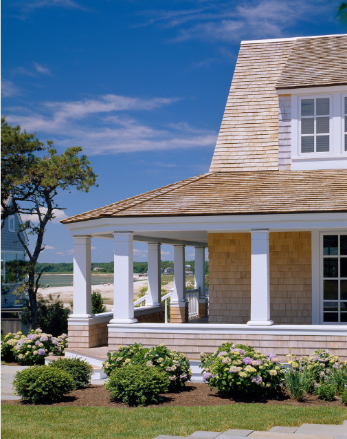Top 15 Roof Types And Their Pros And Cons Trending