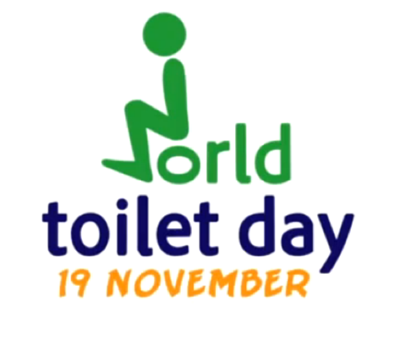 Happy World Toilet Day 2016 Quotes, Sayings, Slogans, Messages