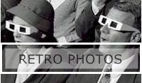 Fotos Retro