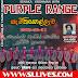 PURPLE RANGE LIVE IN KEBITHIGOLLEWA 2019-03-31