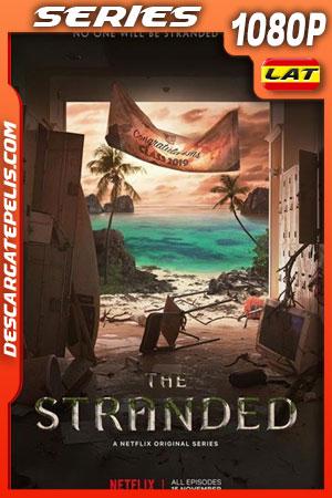 The Stranded (2019) 1080p WEB-DL Latino – Ingles