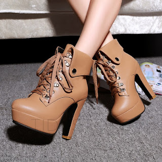 http://www.tidestore.com/product/Delicate-Solid-Color-Ankle-Boots-11449914.html