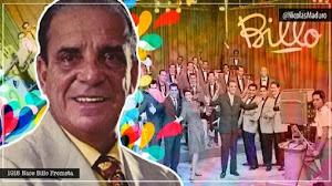 Homenaje al Maestro Billo