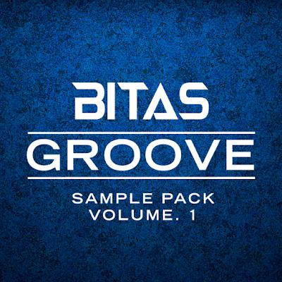 free-drum-kits, free-samples-pack