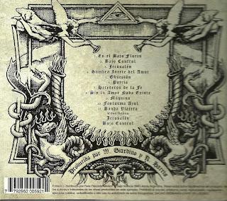 Descargar La Cancion Enamorados De Luis Fonsi Y Cristina Aguilera