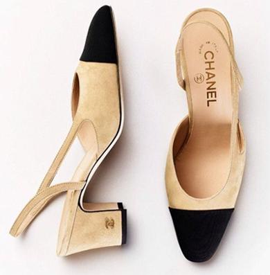 0105a779e Estão prontos os moldes dos sapatos que vestirão como luvas os pés mais  famosos do mundo.