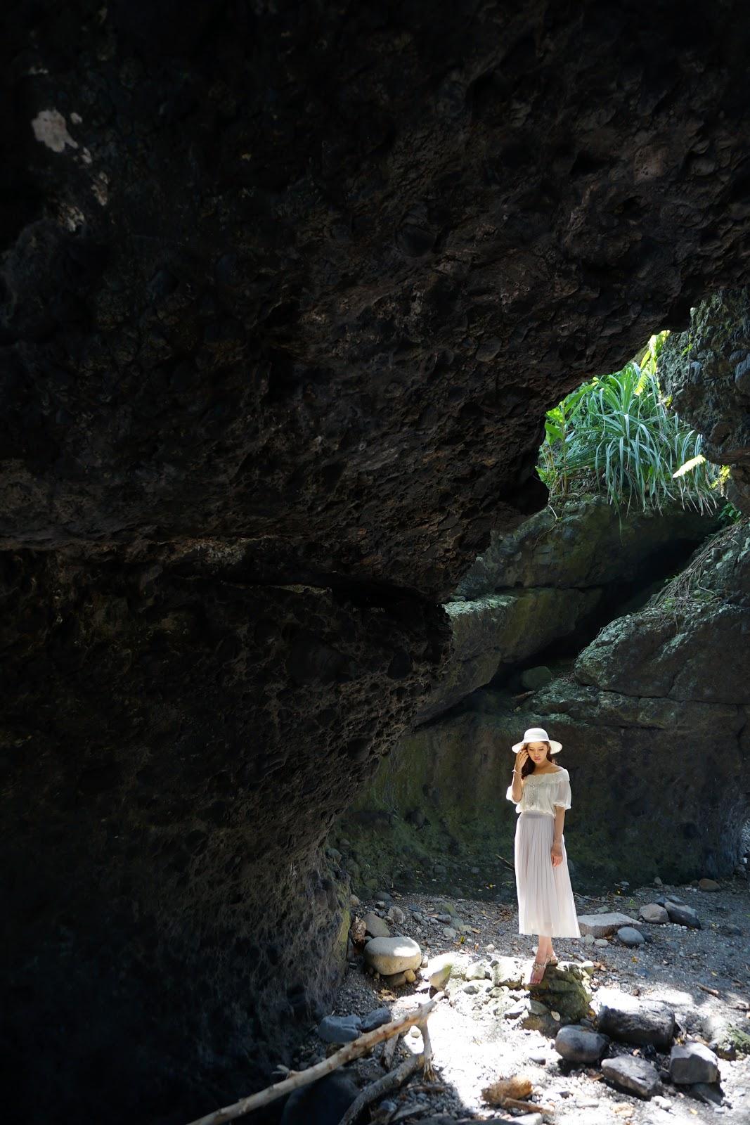 DSC05462-beautyanxiety.com-hualien-travel-shimen
