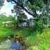 विद्यालय परिसर में विना घेराबन्दी के तालाब व कुंआ से नौनिहालों को खतरा