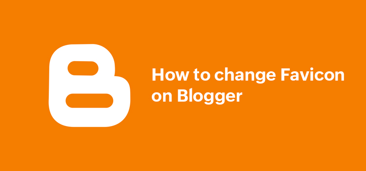 Blogger Favi