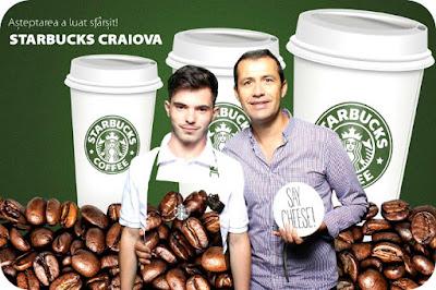 20 Sept 2016 - radiografia coffeeciala a zilei