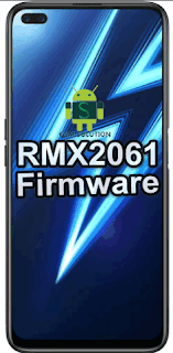 Realme 6 Pro RMX2061 Offical Firmware Stock RomFlash file Download