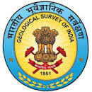 Driver Government Job at Geological survey of india lucknow