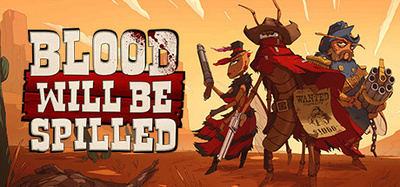 blood-will-be-spilled-pc-cover-www.deca-games.com