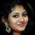 drishya_raghunath_image