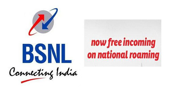 BSNL Important Phone Numbers in Kanyakumari District