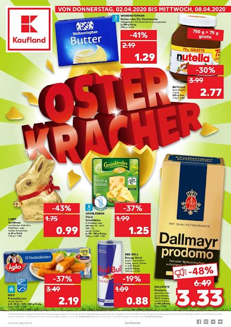 https://leaflets.kaufland.com/de/kdz/4570/d14/#/