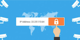Vpn hide your ip and location
