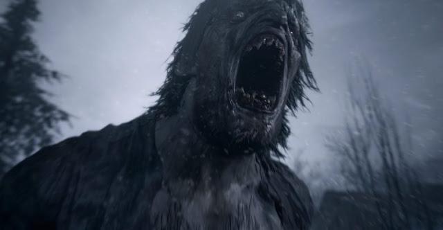 رسميًّا: لعبة Resident Evil Village قادمة لأجهزة PC و PS5 و Xbox Series X
