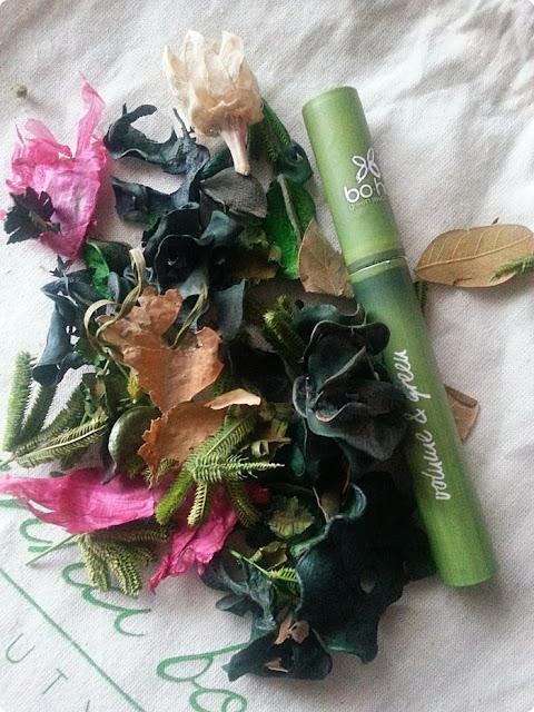 cosmetica-natural-essentia-box-primer-aniversario-boho-cosmetics