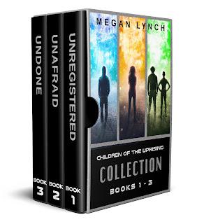 https://www.amazon.com/Children-Uprising-Collection-Dystopian-Adventure-ebook/dp/B081TT37B9/ref=sr_1_5?keywords=megan+lynch&qid=1577983400&sr=8-5