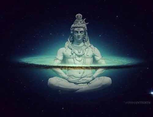 330 Million Gods In Hinduism - Reason - Meaning - Symbolism Of 33