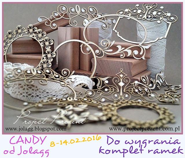 http://jolagg.blogspot.com/2016/02/candy-nr-3-z-project-prezent.html