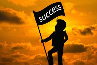 Success motivation in hindi