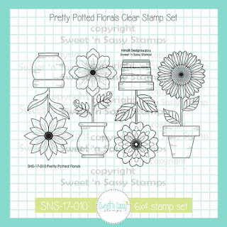 https://www.sweetnsassystamps.com/pretty-potted-florals-clear-stamp-set/?aff=12