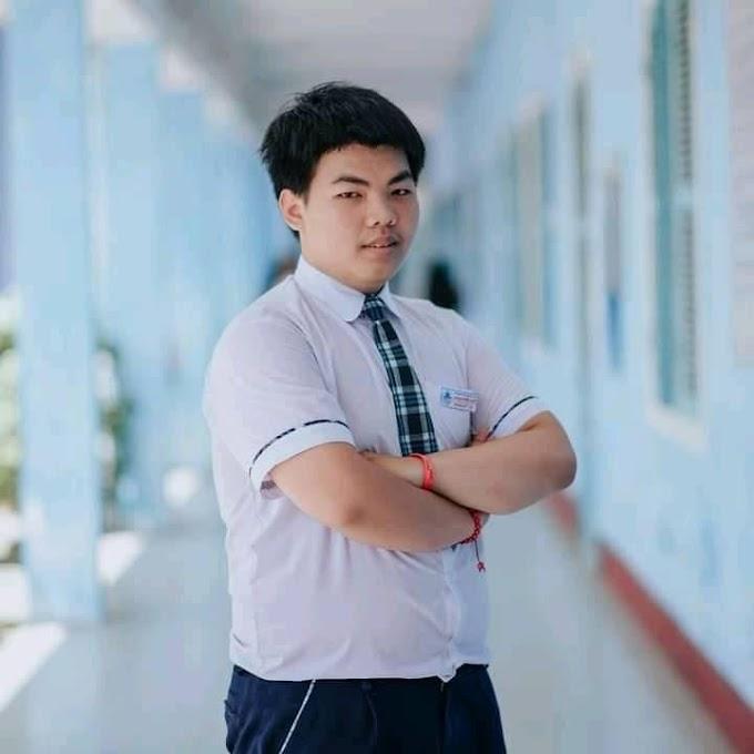 Mới: Thí sinh thứ 2 đạt 10 điểm Văn tốt nghiệp THPT 2021 là ai?