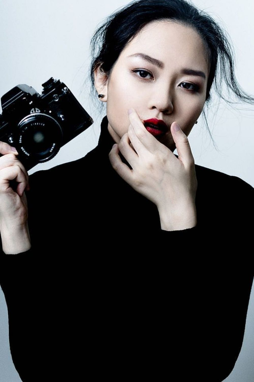 richest photographers
