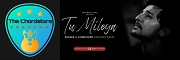Darshan Raval - Tu Mileya Guitar Chords