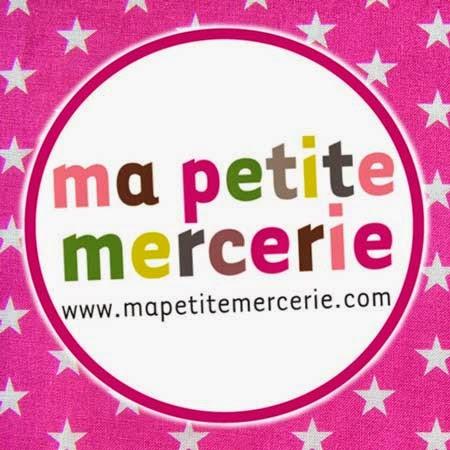 http://www.mapetitemercerie.com/